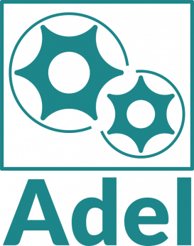 logo_adel_2_lato_filled